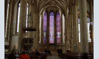Rundgang durch Münster
