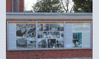 Spuren der Erinnerung in Dülmen