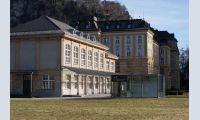 Spuren der Erinnerung in Feldkirch