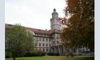 Spuren der Erinnerung in Innsbruck